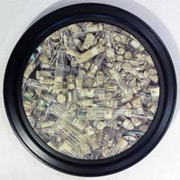 https://sites.google.com/site/lucygaylordfineart/paintings-2/Clock%20Parts%202.jpg